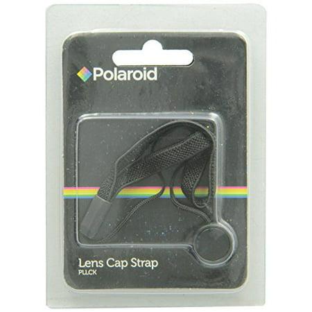 Polaroid Lens Cap Strap Camera Lens Cap Strap