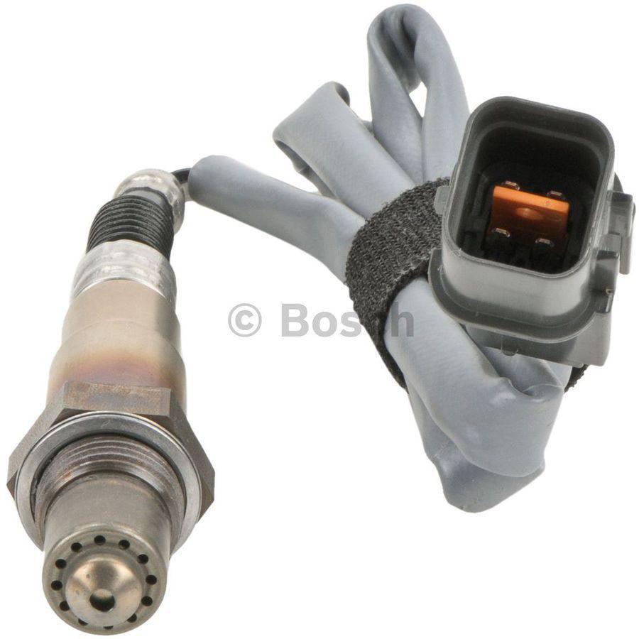 Bosch Oxygen Sensor, #13412