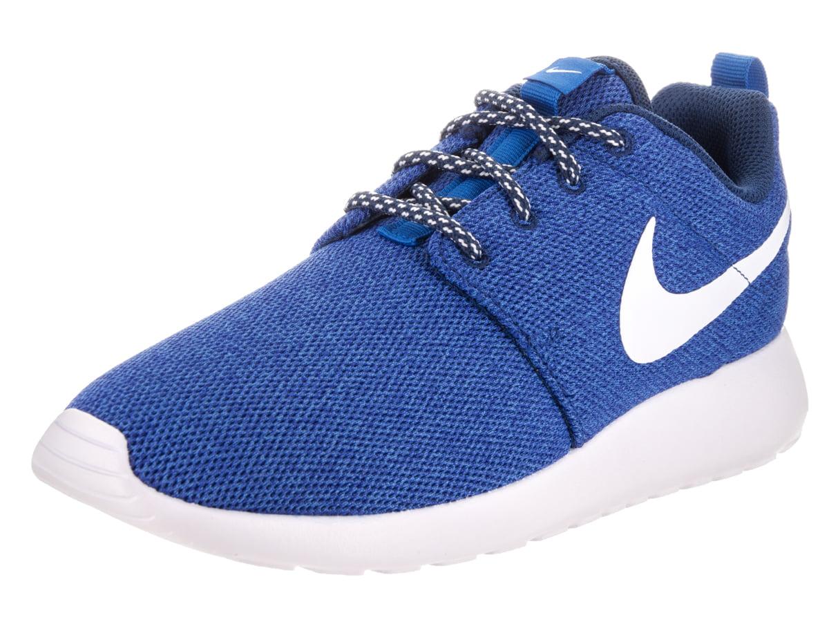 Nike Women's Roshe One  Running Shoe