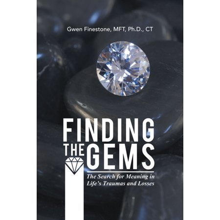 Finding the Gems - eBook