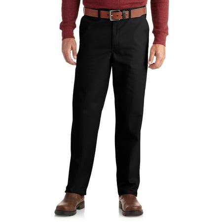 navy men bras lifestyle resistant clothing comfortwaist s esque shoddypixels tz jeans band plain com a waist tops wrinkle comforter pants front comfort accessories chinos adjust