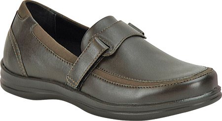 Women's Apex Evelyn Economical, stylish, and eye-catching shoes