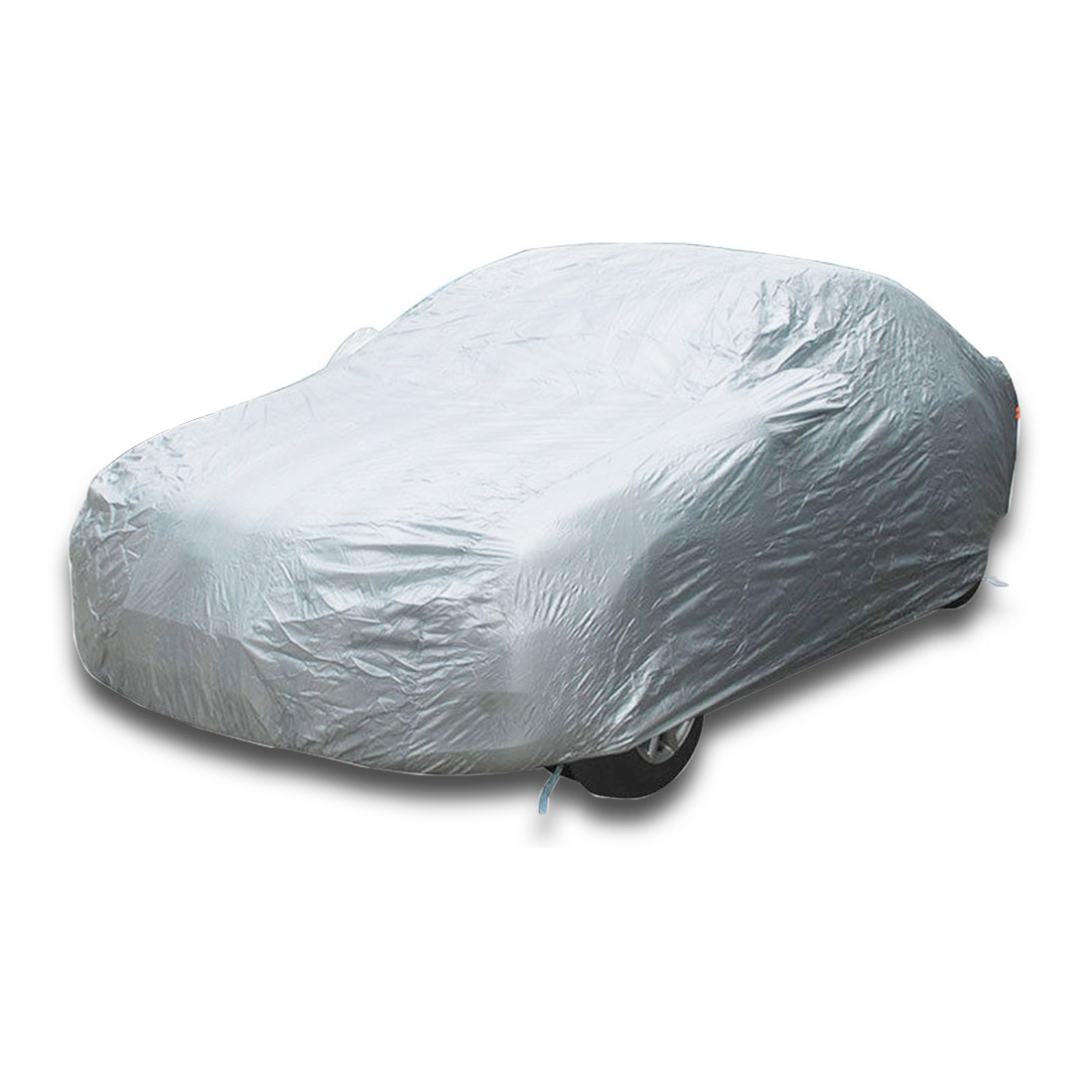 Budge Lite Car Cover Fits Buick Century 2003UV ProtectBreathable