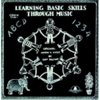 Educational Activities The Best Of Hap Palmer - Learning Basic Skills Through Music - Volume I CD