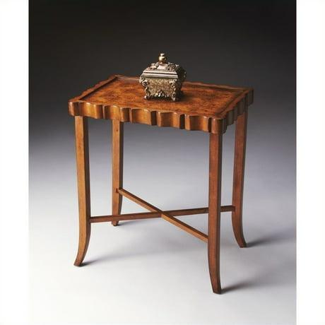 Furniture Store Butler Al