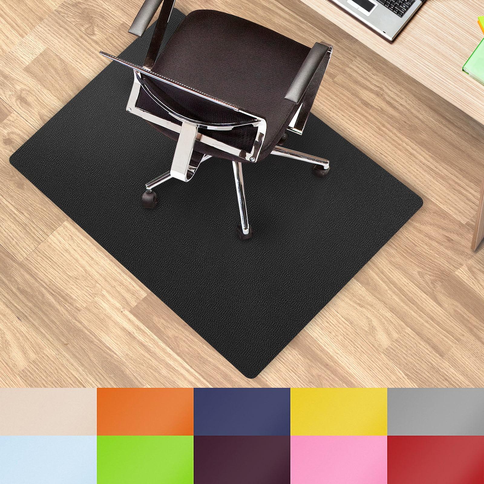 Chair Mat For Hard Floors Polypropylene Chair Floor