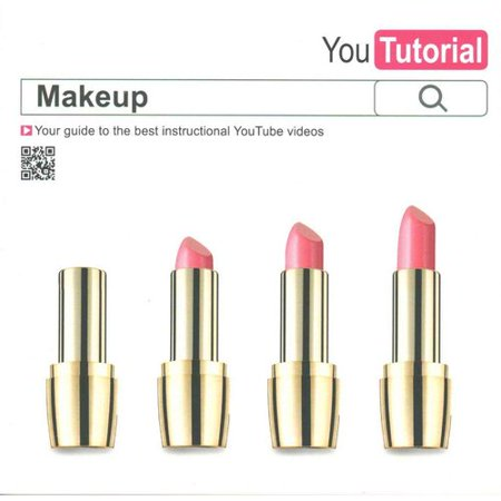 Makeup  Your Guide To The Best Instructional Youtube Videos