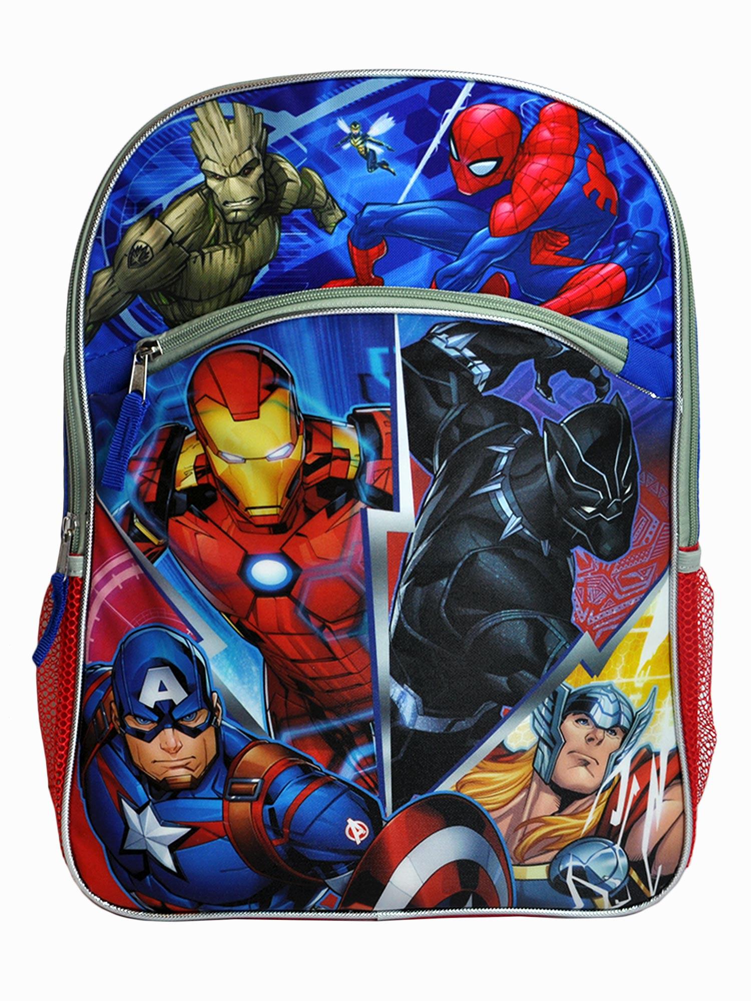 Handle Cover Hand Brake Iron Man The Avengers Car Accessory Side Brake