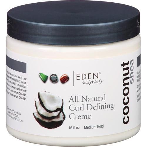 Image result for eden bodyworks curl defining creme