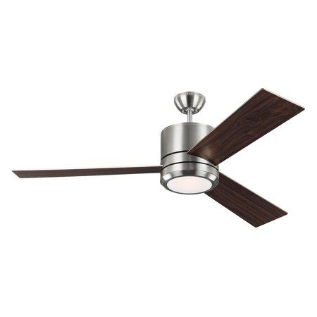 Monte carlo vision max 3vnmr56 indooroutdoor ceiling fan walmart monte carlo vision max 3vnmr56 indooroutdoor ceiling fan aloadofball Choice Image