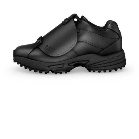3N2 Mens Reaction Umpire Shoe, Size 9. 5 Pro Nine Umpire