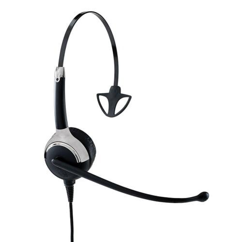 VXI UC ProSet 10P Headset by VXi