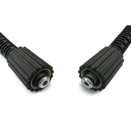 3000 PSI SPRAY GUN & HOSE KIT for Husky HU80432 HU80432A HU80722 Pressure Washer by The ROP