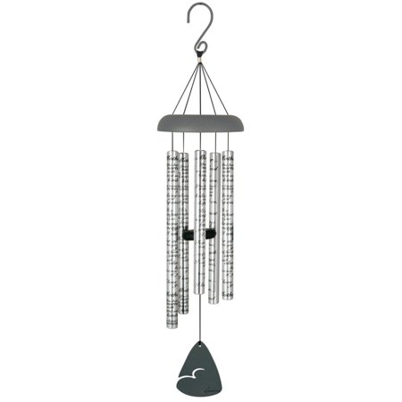 Carson 30 in. Sonnet Mother Wind Chime