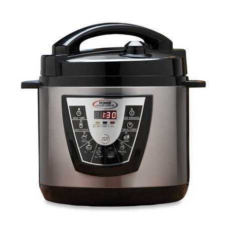 With a modern pressure cooker, you can cook soups, rapidly prepare dried beans, make Top 5 for · Free Delivery· From the Experts· Free Shipping.