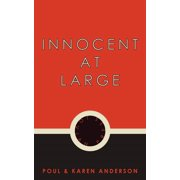 Innocent at Large - eBook