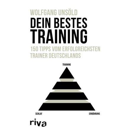Dein bestes Training - eBook
