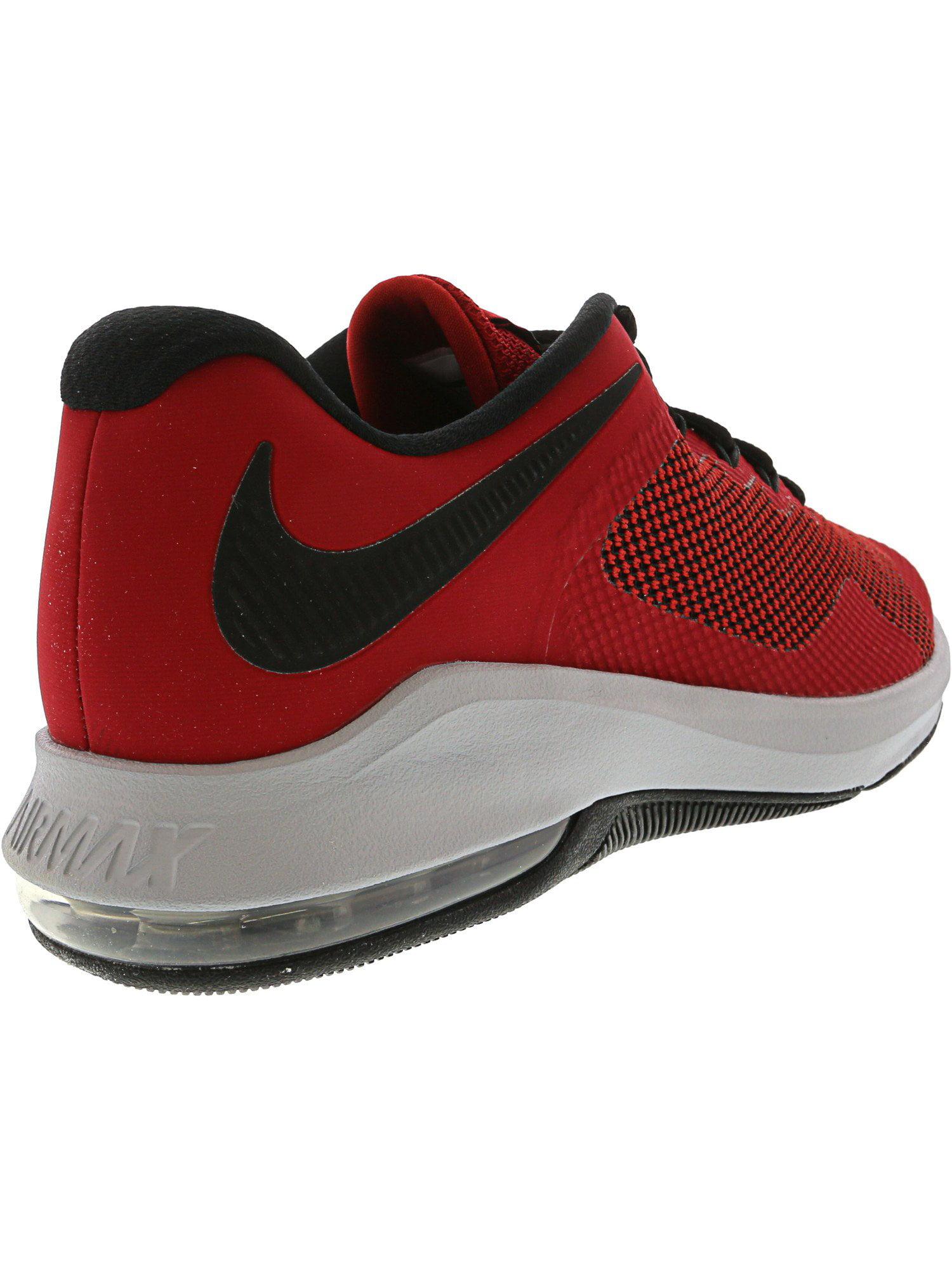 Nike Men's Air Max Alpha Trainer Gym