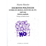 Escritos políticos - eBook