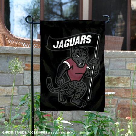 Texas A&M San Antonio Jaguars General the Mascot 13