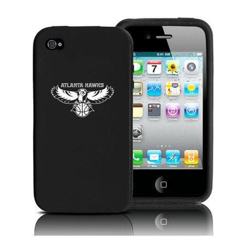 Team ProMark Chicago Bulls iPhone 4 Silicone Case