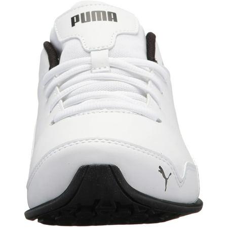 Puma Men S Super Levitate Sneaker White 11 M Us Walmart Canada