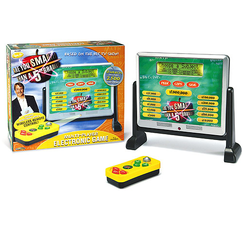 Are You Smarter Than a 5th Grader? Game Time - Juegos Friv ...