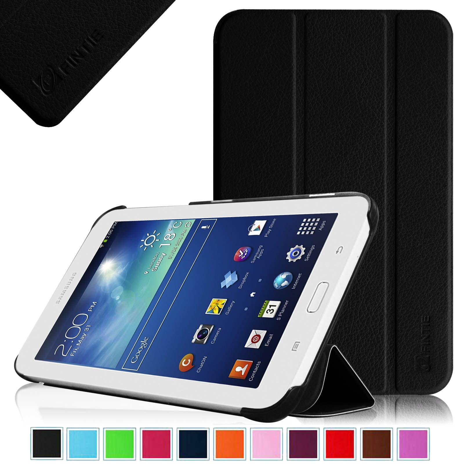 9e80f540be8 Samsung Galaxy Tab E Lite 7.0 Case