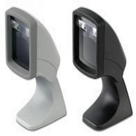 DATALOGIC SCANNING MG08-004111-0040 Barcode Scanner, MagelLAN 800I, 1D  Decoding, Black