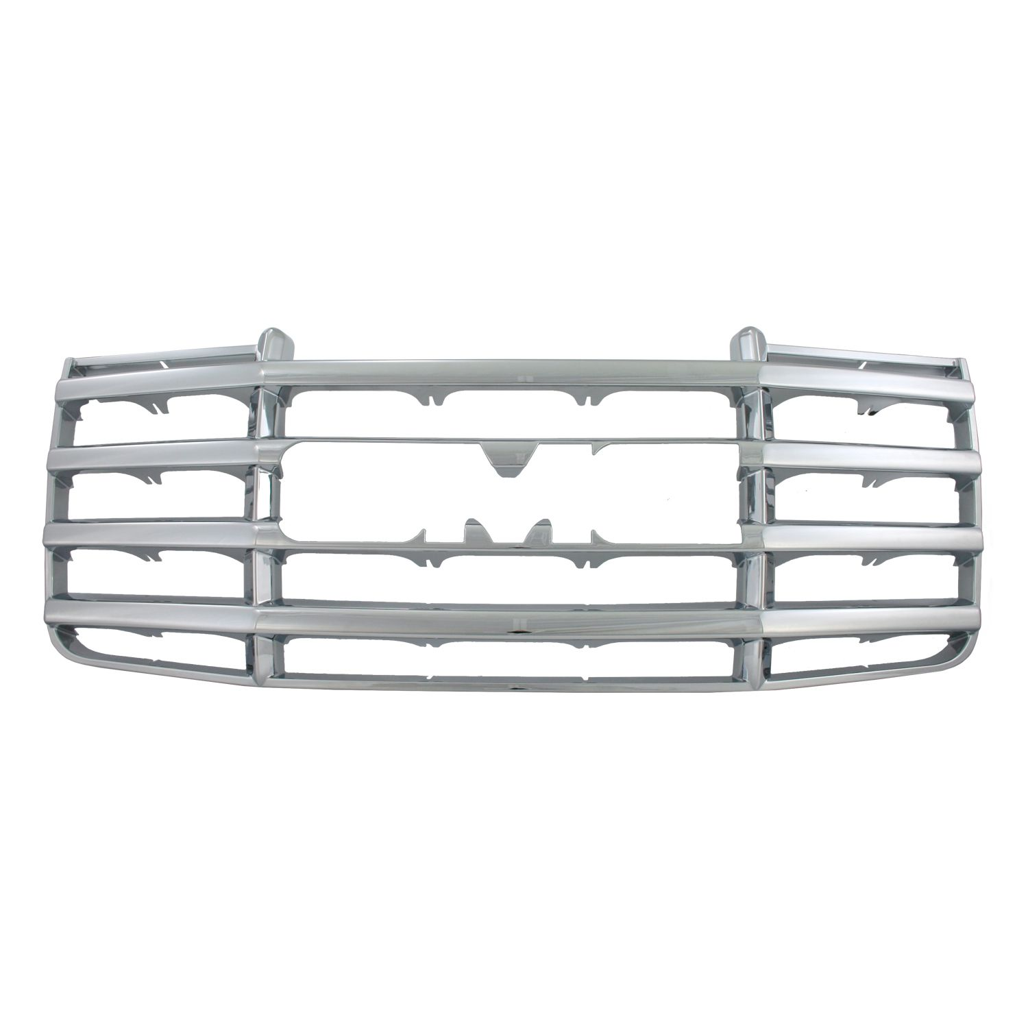Pilot Automotive GI-54 Grille Insert Bully Imposter; Inst...