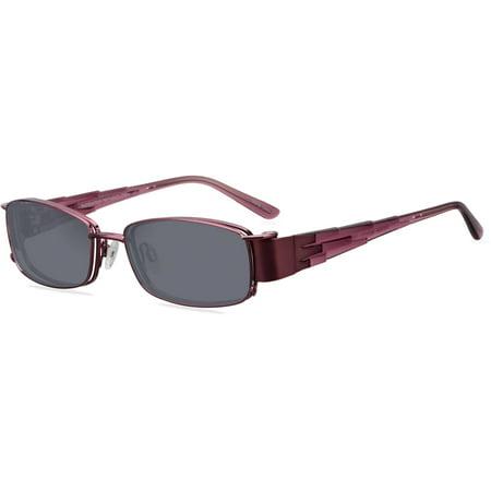 69a6ee6f88 EasyClip Womens Prescription Glasses