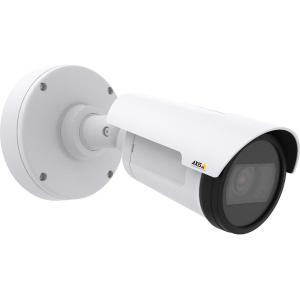 AXIS P1435-LE 22mm HDTV Surveillance Network Camera