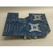 Refurbished HP Z600 Workstation 460840-002 Intel LGA 1366