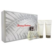 Tommy Bahama Very Cool 3 Pc Gift Set