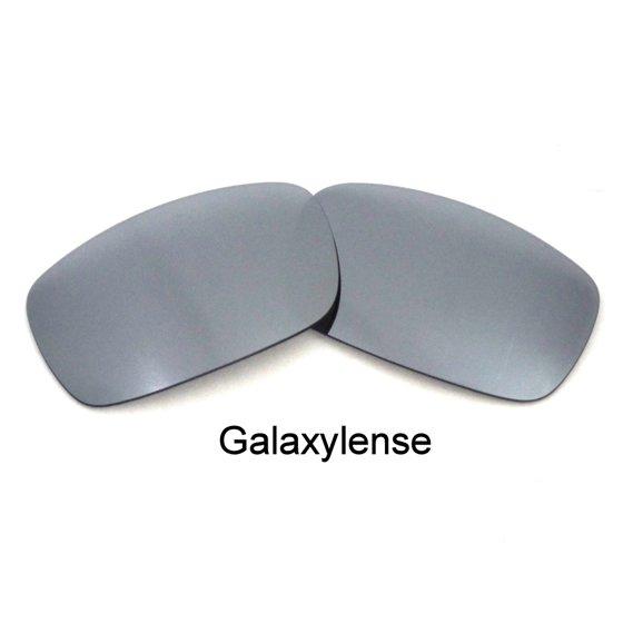 9182509a14 Galaxylenses - Galaxy Replacement Lenses For-Oakley Canteen 2006 ...