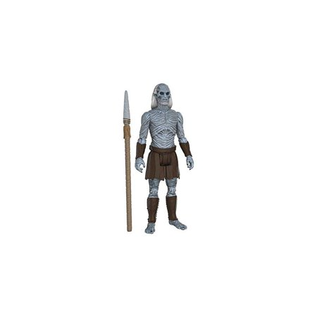 funko game of thrones white walker action - White Walker Game Of Thrones
