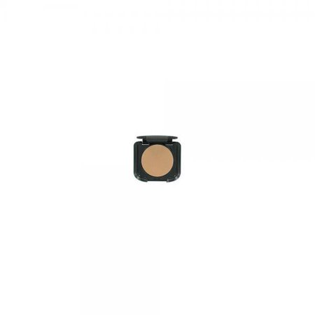 Palladio Silk - Palladio Wet and Dry Foundation #RIC405 Neroli Bronze