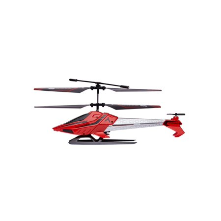 Sky Rover Outlaw Helicopter (Best Rated Remote Control Helicopter)