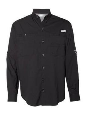 41aaf278b Columbia Clothing - Walmart.com