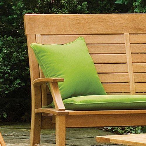 Oxford Garden 15 x 15 Sunbrella® Toss Pillow