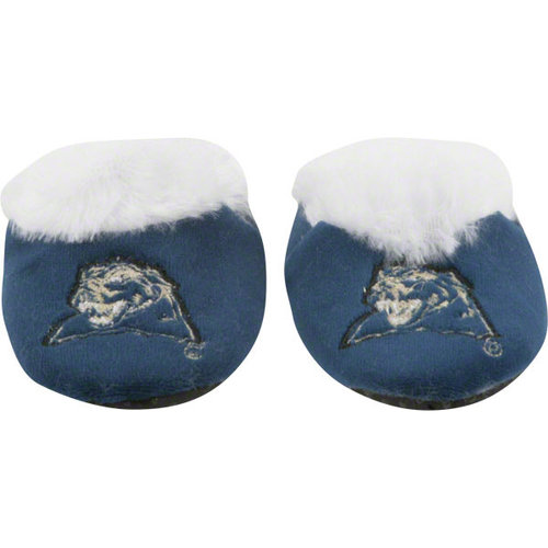 NCAA - Pittsburgh Panthers Baby Bootie Slipper