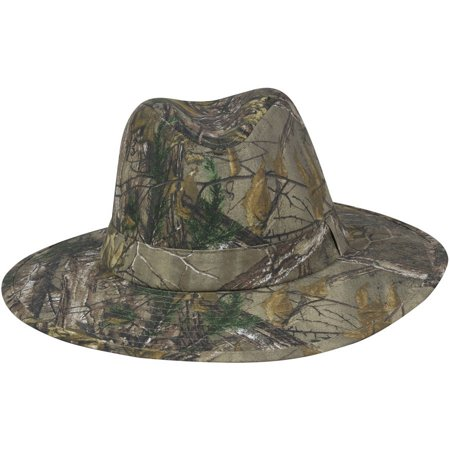 Men's Realtree Xtra Safari Hat](Safari Hat Kids)