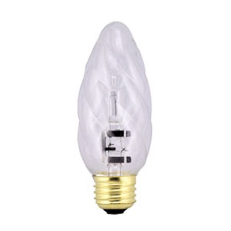 Replacement For Philips Bc60f15 Hal Post Top Light Bulb Lamp