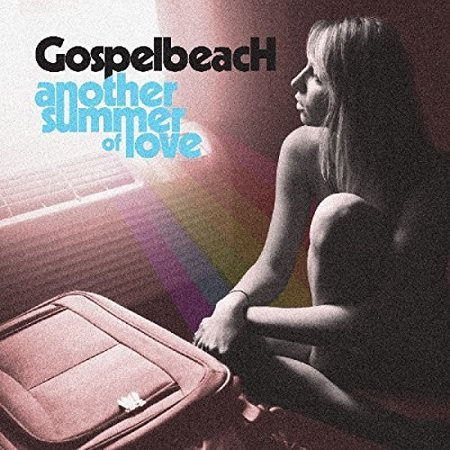 Another Summer Of Love (Vinyl)