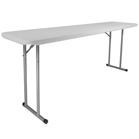 Leg Seminar Table - Pair of Titan 18