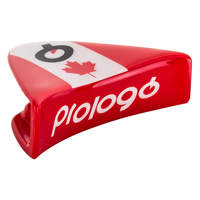SADDLE PROLOGO WORLD CLIP CANADA FITS PROLOGO SADDLES ONLY