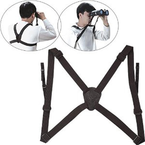 Vanguard Optic Guard Binocular Harness