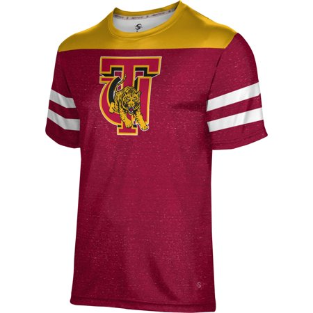 ProSphere Men's Tuskegee University Gameday Tech Tee
