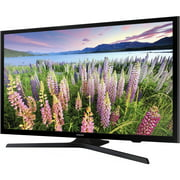 "SAMSUNG 50"" 5200 Series - Full HD Smart LED TV - 1080p, 60MR (Model#: UN50J5200)"