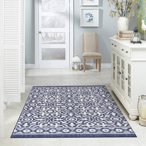 Mohawk Home Renown Area Rug